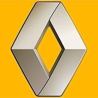 Renault Club Ukraine